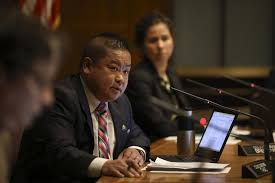 st paul mayoral candidate dai thao won u0027t face charges over