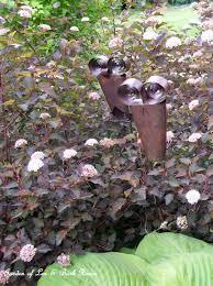 spring our fairfield home u0026 garden