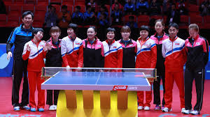 si e auto guardian pro 2 as one unified the power of table tennis international