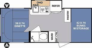heartland mpg floor plans lovely mpg travel trailer floor plans floor plan mpg travel trailer