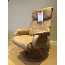 narrow recliner chairs 28 images bedroom recliners for small