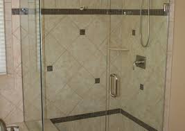 Discount Shower Doors Glass by Shower Breathtaking Shower Enclosures Near Me Thrilling