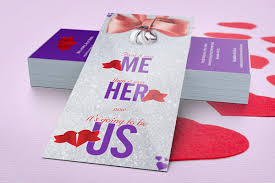 marriage invitation card sle awesome collection of creative wedding invitation card designs