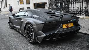 mansory aventador 1200 hp mansory carbonado js1 aventador w decat loud sounds