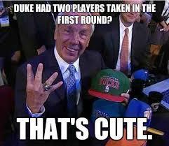 Duke Basketball Memes - unc basketball memes memes pics 2018