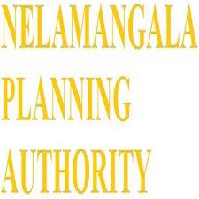Abhanpur Master Plan 2031 Report Abhanpur Master Plan 2031 Maps by Nelamangala Npa Nelamangala Planning Authority Find Address Phone