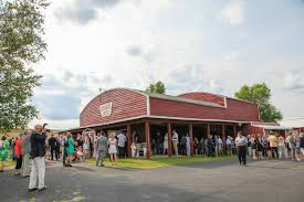 wedding venues wisconsin top barn wedding venues wisconsin rustic weddings
