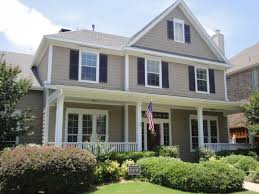 exterior color combinations for houses home exterior color ideas home exterior color schemes shining