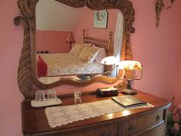 Marilyn Monroe Bedroom by Lamb U0027s Victorian Inn Marilyn Monroe