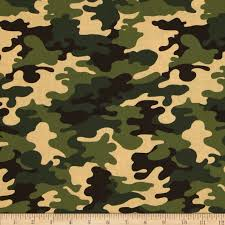 patriots camoflauge jungle fabric by the yard fabrics australia patriots camoflauge jungle fabric by the yard kaufman fabrics