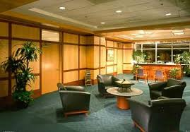 Retail Office Furniture by Cleora Sterling Custom Office Furniture Millwork Retail Display