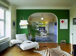 one wall two rooms paint wall paint ideas ideas for painting walls