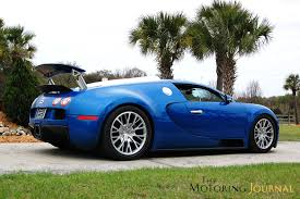bugatti veyron grand sport veyron 16 4 grand sport the blue chip bugatti collecting the