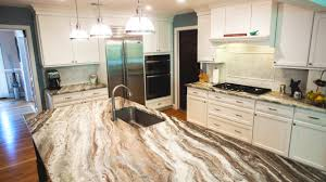 what color goes best with brown countertops is brown a choice for your kitchen countertop