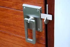 Magnetic Cabinet Latches Cabinet Door Touch Latches Ews White Push To Open Magnetic Door