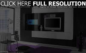 modern wall units modern wall unit designs for living room home
