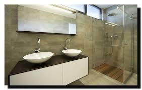 tri fold mirror bathroom cabinet tri fold mirror bathroom cabinet advice for your home decoration