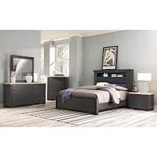 White King Single Bedroom Suite Cheap Furniture Package Deals Bedroom Suite Ikea Beds Australia