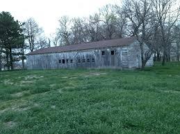 Sale Barns In Nebraska Omaha Ne U2014 Barnwood Trays