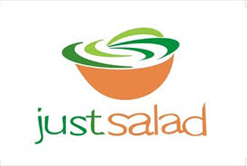 just salad joining the mix in macy u0027s herald square new york post