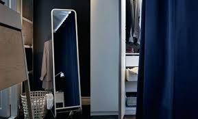 armoire miroir chambre armoire miroir chambre positive 2 1 en 789 bestanime me