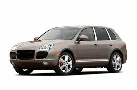 Porsche Cayenne Specs - 2006 porsche cayenne s 4dr all wheel drive specs and prices