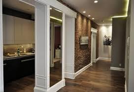 Amazing Interior Design Ideas 20 Amazing Interior Design Ideas With Brick Walls Style Motivation