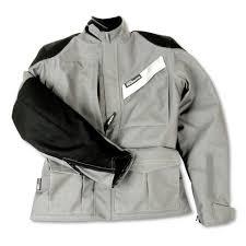 classic motorcycle jacket women u0027s roadcrafter classic jacket aerostich motorcycle jackets