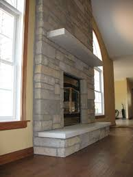 interior also decorations corner fireplace mantel decorating ideas
