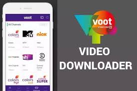 how to download episode videos from voot app updated 2017 quora