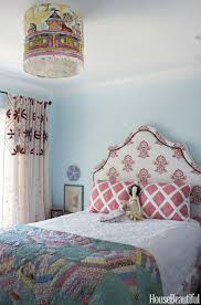 Colors To Paint Bedroom by 12 Best Kids Room Paint Colors Children U0027s Bedroom Paint Shade Ideas