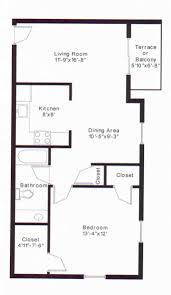 oak hollow apartments sunburst property bethlehem pa