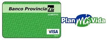 consulta de saldo visa vale social cuando cobro plan más vida noviembre 2017 plan mas vida tarjeta