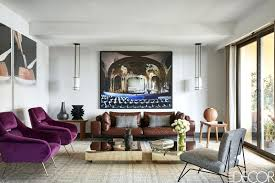 How To Decorate Large Walls by Big Wall Art Large Outdoor Wall Art Ideas U2013 Hydroloop Info