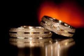 mariage alliance traditions et symboles du mariage l alliance cérémonie story