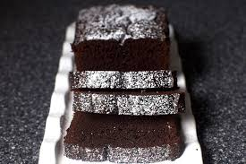 everyday chocolate cake by smitten kitchen something delicious