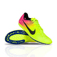 Nike Racing nike matumbo 3 oc racing shoes firsttothefinish