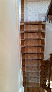 Stair Laminate Flooring 95 Best Riemer Installed Floors Images On Pinterest Bamboo