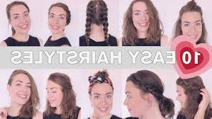 hairstyles for back to school for long hair longstyles fresh back to school for hairstyles long hair cute black