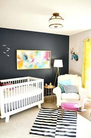 Modern Nursery Rugs Modern Nursery Baby Minty Modern Nursery Modern Nursery Glider