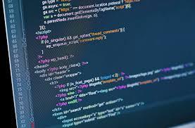 list of 10 best free html web editors for windows