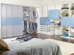closet under bed furniture glass sliding closet door options with built in