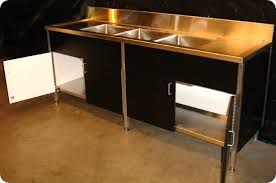 industrial kitchen sink faucet kitchen magnificent commercial kitchen sink faucet commercial