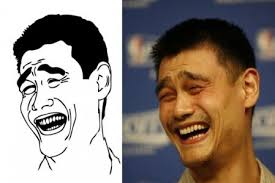Asian Meme Face - asian meme faces meme best of the funny meme