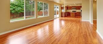 hardwood flooring hardwood floor sales altus ok