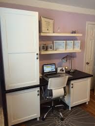 besta ikea cabinet stuva desk with besta doors ikea hackers