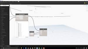 arch lab isolate navisworks clashes in a revit view dynamo tutorial youtube