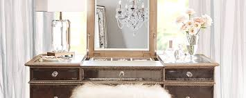 alessandra collection from frontgate your dream dressing room