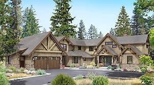 designing a custom home nash associates architects home plans lodge house plans