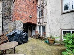 la maison 1850 historical 4 bedroom house circa 1850 ville marie property image 18 la maison 1850 historical 4 bedroom house circa 1850